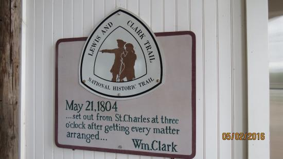 Lewis and Clark Boat House and Nature Center : photo3.jpg