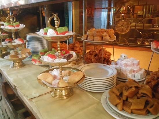Restaurant Bebert Porte Maillot