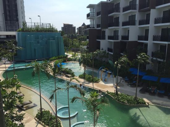 photo1 jpg picture of centra by centara maris resort jomtien rh tripadvisor com