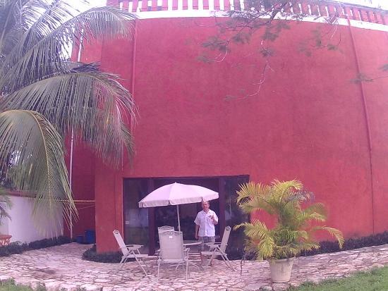 Foto de Yucatán