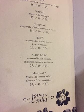 Vo Bertila Pizza & Pasta: photo7.jpg
