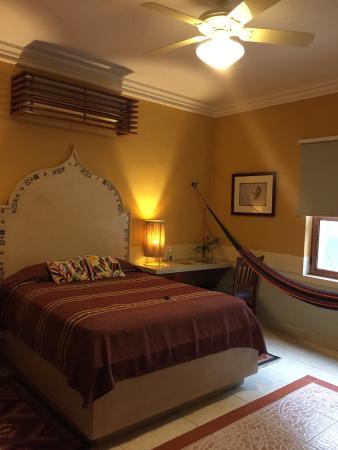 Hotel Casa San Angel: photo2.jpg