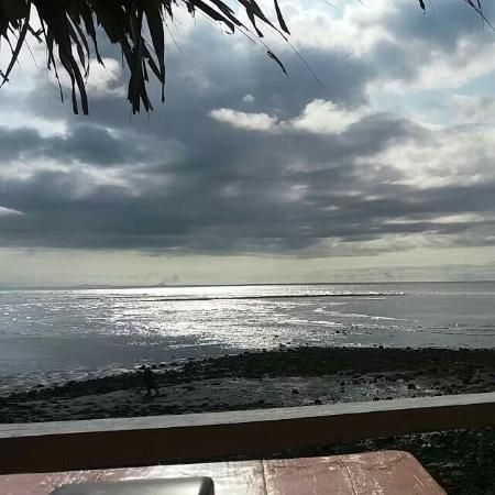 Bay View Hotel: IMG-20160502-WA0069_large.jpg