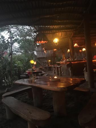 lychee thai food perfecto el mejor de puerto escondido el plato de pescado