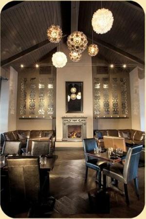 Hadsten House Dining Room: restaurant-h400_large.jpg