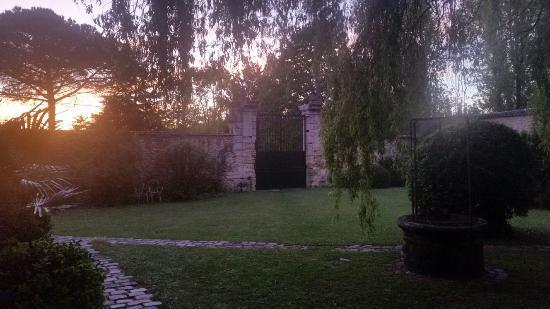Le Taillan-Medoc, Frankreich: 20160427_210658_large.jpg