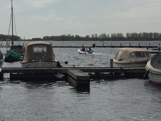 Leidschendam, هولندا: photo0.jpg