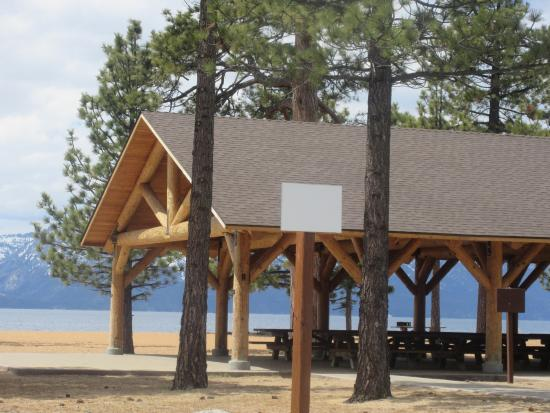 Nevada Beach Lake Tahoe Nevada 2020 All You Need To Know Before You Go With Photos Tripadvisor