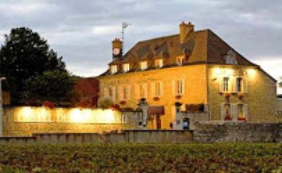 Castel de Tres Girard