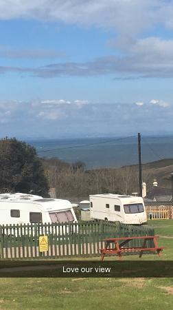 Easewell Farm Holiday Village: photo0.jpg
