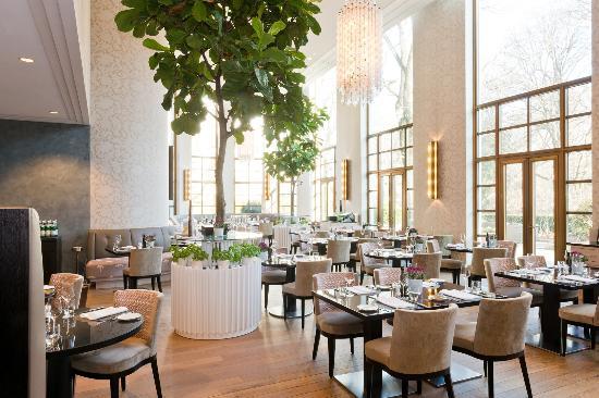 Sophia S Restaurant Amp Bar M 252 Nchen Restaurant