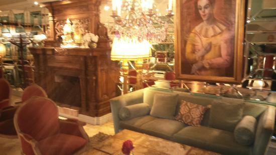 Huentala Hotel: Fin de semana en familia