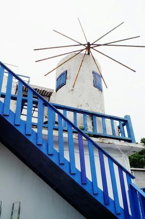 Coasthouse Hostel : DSCF9345_mh1462100950555_large.jpg
