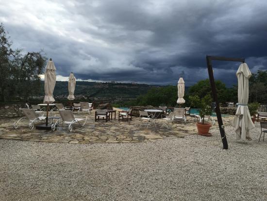 Landscape - Inncasa Photo