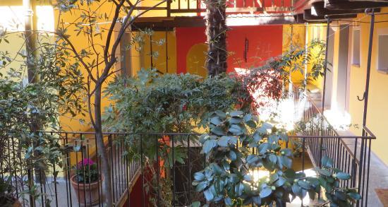 Residenza Motta Photo