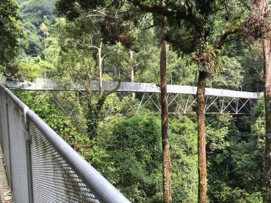 Kedah, Malaysia: photo2.jpg