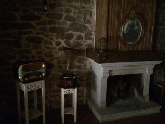 Rinconada de Las Arribes