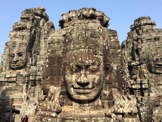 Angkor One Tour: photo9.jpg