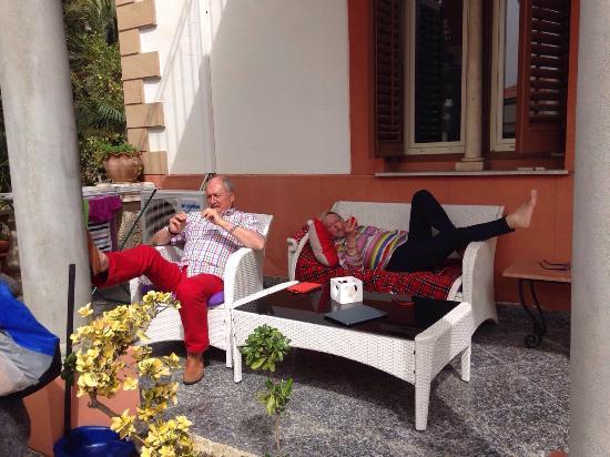 Villa Caterina: photo0.jpg