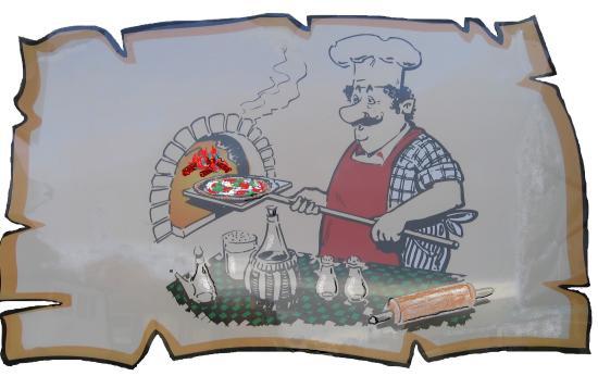 Pizzeria Trattoria Pino
