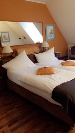 Hotel Domhof: photo0.jpg