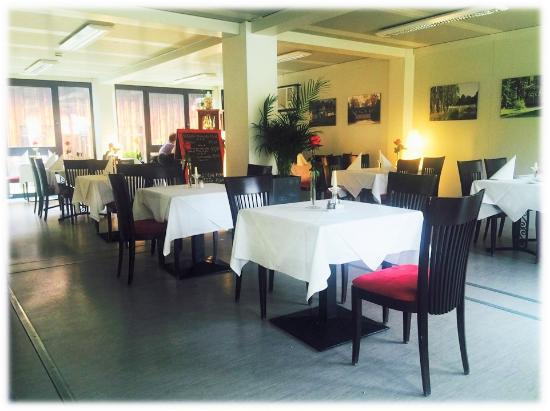 parkwirtschaft picture of kleine parkwirtschaft hanau tripadvisor. Black Bedroom Furniture Sets. Home Design Ideas