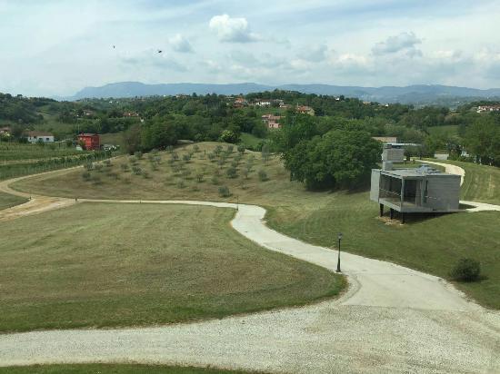 Mason Vicentino, Italia: IMG-20160430-WA0011_large.jpg
