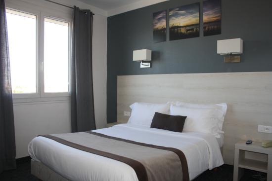 Le Regina Hotel