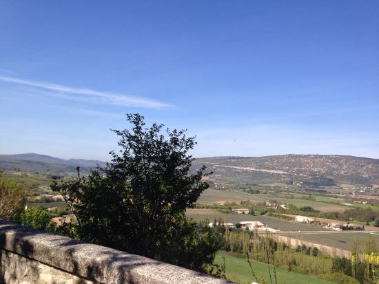 Horizon Provence