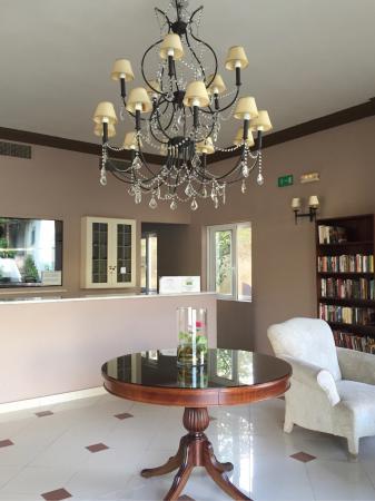 Lambrinos Suites: photo5.jpg