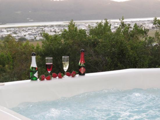 Majestic Views Self-Catering Accommodation