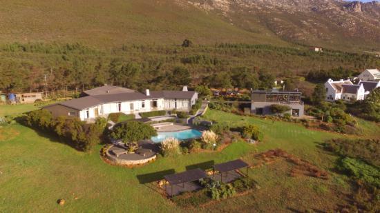 Gordon's Bay, Republika Południowej Afryki: photo0.jpg