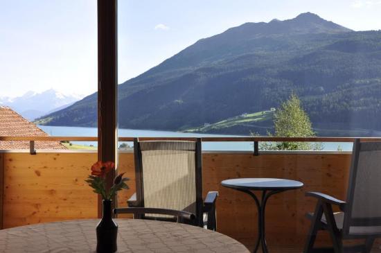 Hotels In Schoneben Italien