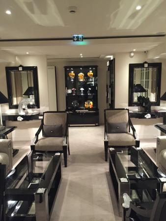 villa rene lalique hotel wingen sur moder france voir. Black Bedroom Furniture Sets. Home Design Ideas