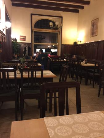 sankt suitbertus d sseldorf bilk restaurant bewertungen telefonnummer fotos tripadvisor. Black Bedroom Furniture Sets. Home Design Ideas