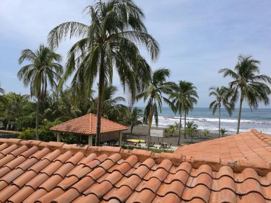 Hotel Playa Cambutal: IMG_20160430_110756_large.jpg