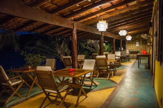 Sagu Mini Resort 이미지