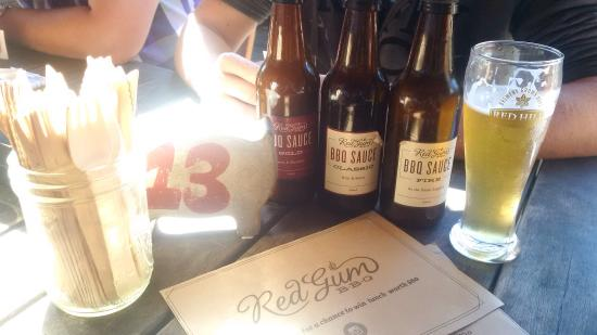 Red Hill Brewery: photo0.jpg