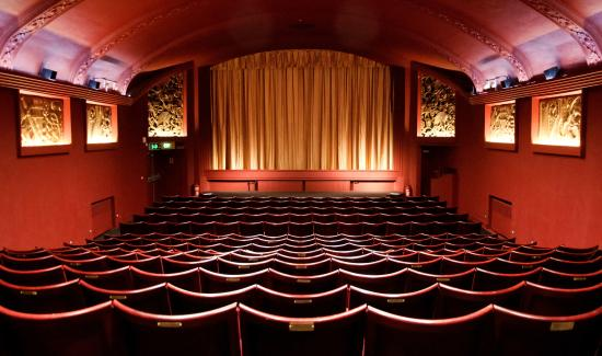 Cheap Theatre And Hotel Packages London