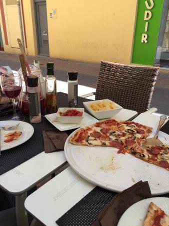 Ristorante Pizzeria Sole Mio