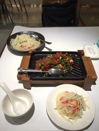 1010 Hunan Cuisine