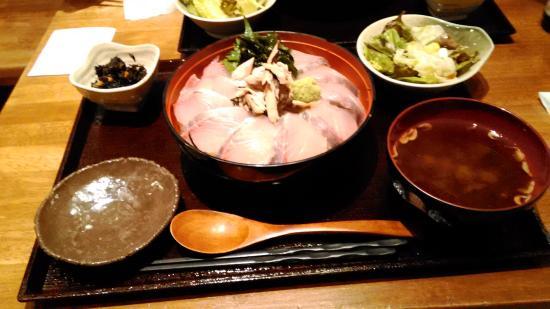 Gotochi Sakaba Nagasaki-Ken Goto Retto Ojika-Cho