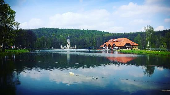 Jarnoltowek, Polen: IMG_20160503_122504_large.jpg