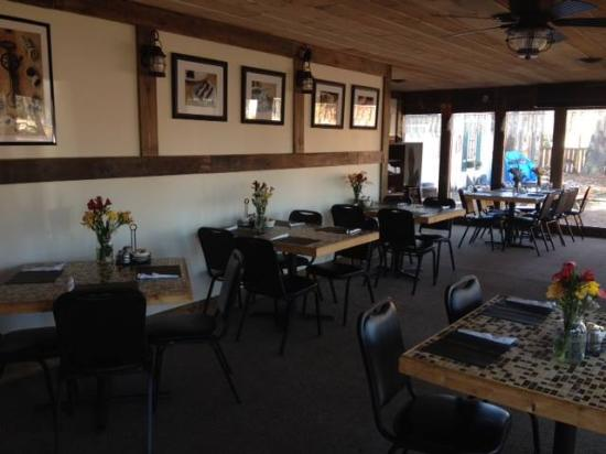 The Pines Mercer Restaurant Reviews Phone Number Photos Tripadvisor