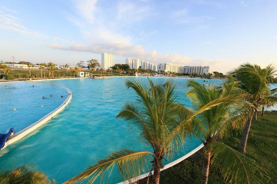 Photo of Playa Blanca Hotel & Resort Farallon