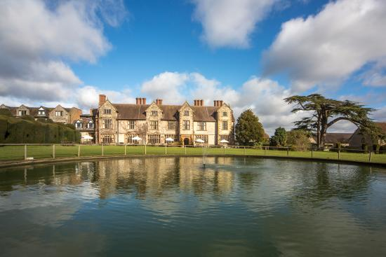 billesley manor hotel stratford upon avon reviews photos rh tripadvisor co uk