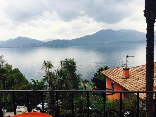 Hotel Sole: photo1.jpg