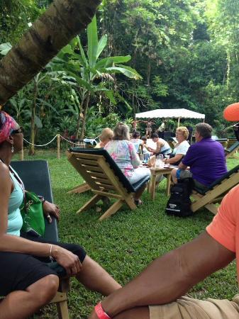 Reggae Tours Jamaica Tripadvisor