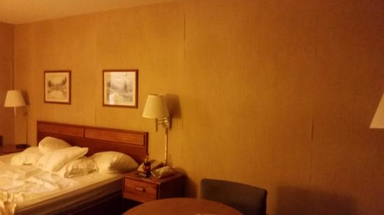 Days Inn Joelton Nashville Updated 2018 Prices Amp Motel