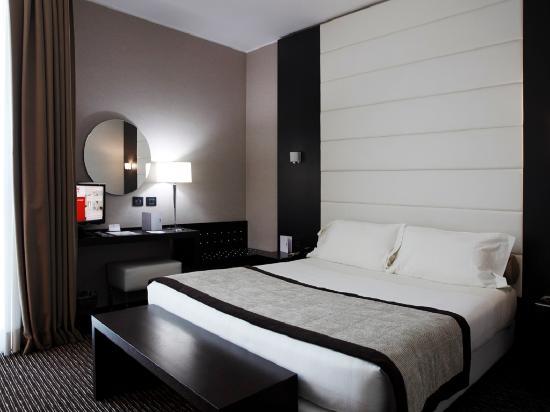 Hotel Aramis Milano